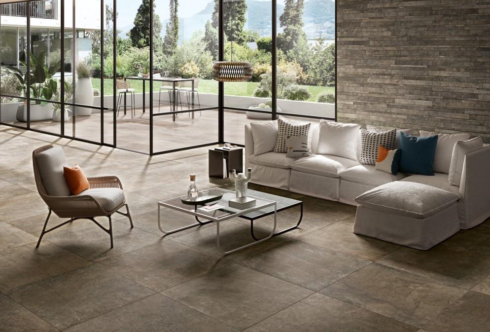 panariagroup_PAN Pierre des Reves Ambiente 02 B Living Indoor Charme HD 23072019
