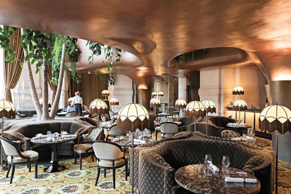ristorante-coco-parigi-livingcorriere-05