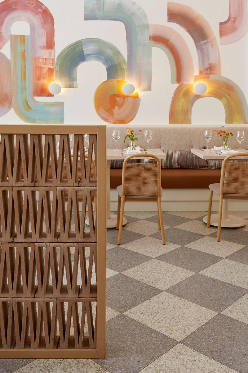ristorante-il-fiorista-new-york-living-corriere-1