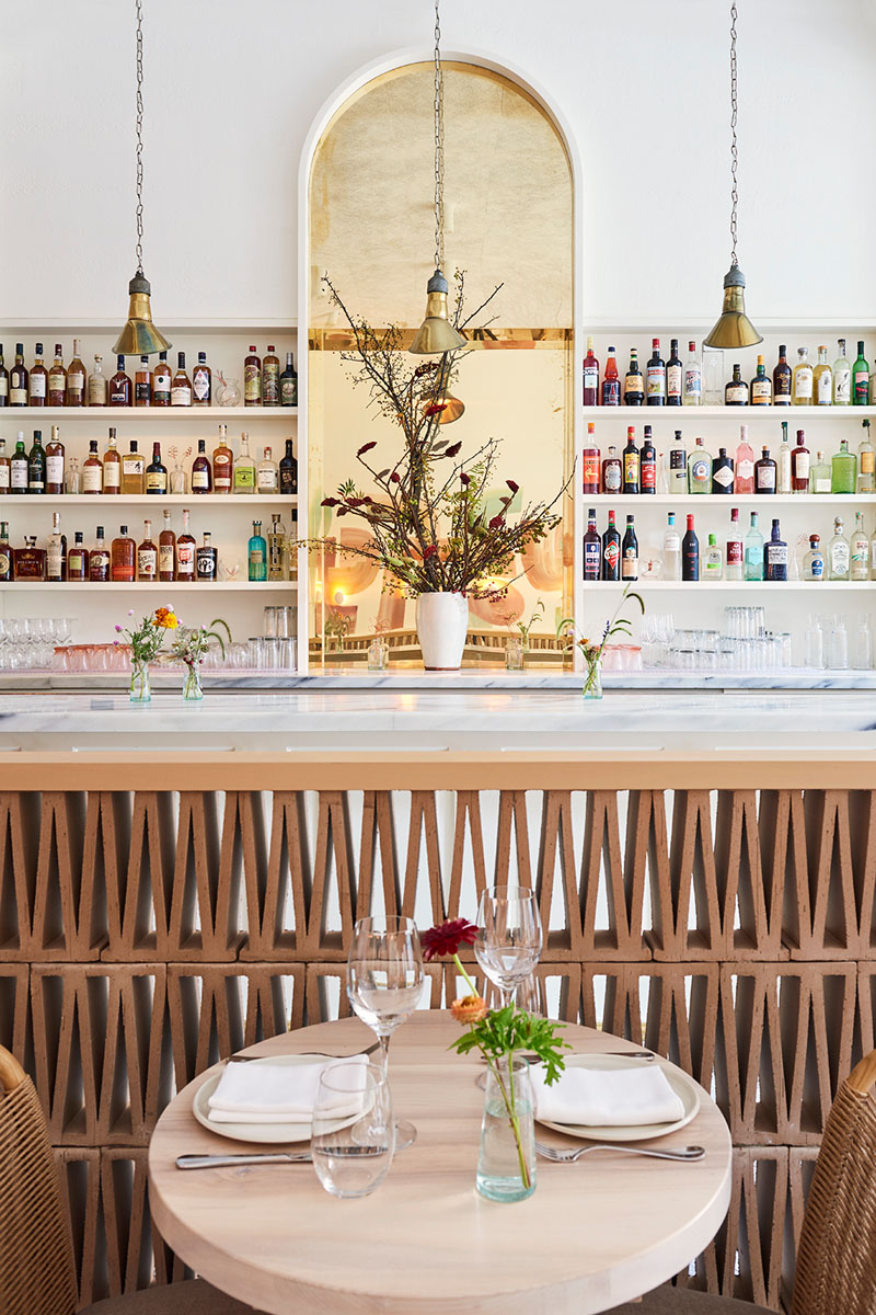 ristorante-il-fiorista-new-york-living-corriere-13