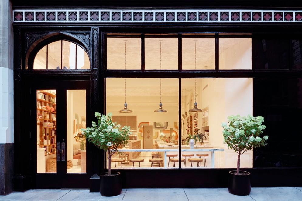 ristorante-il-fiorista-new-york-living-corriere-15