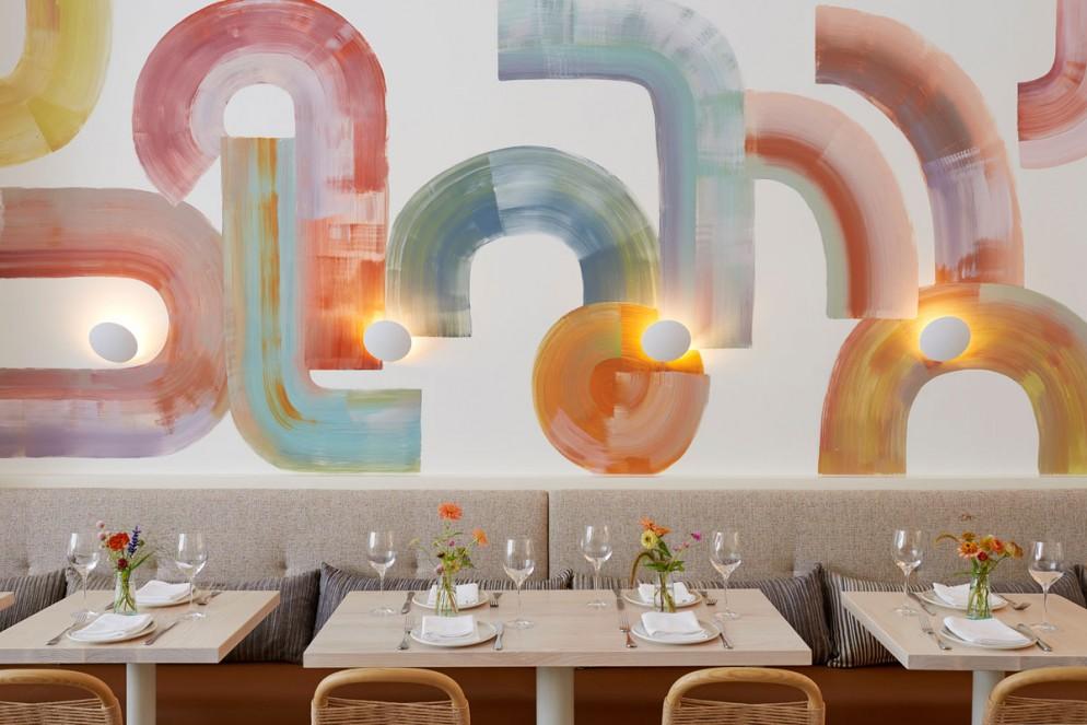 ristorante-il-fiorista-new-york-living-corriere-2