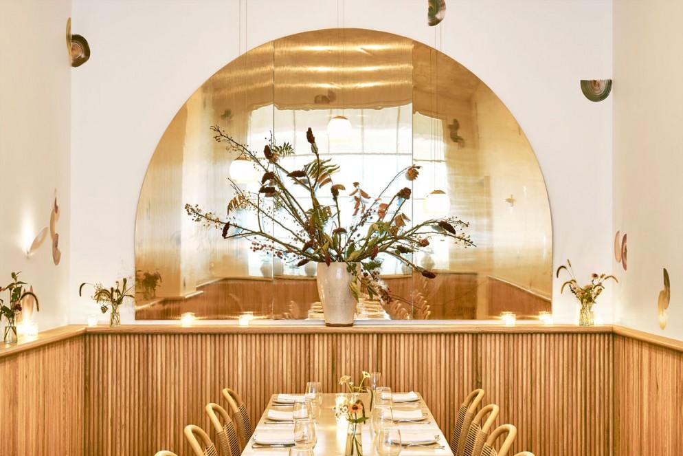 ristorante-il-fiorista-new-york-living-corriere-3