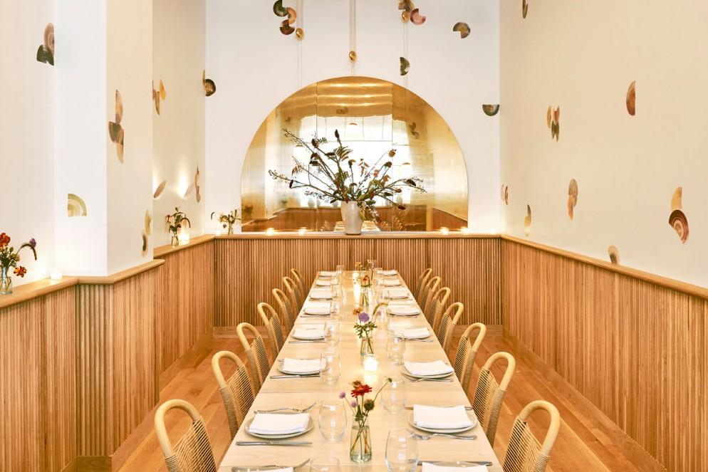 ristorante-il-fiorista-new-york-living-corriere-4