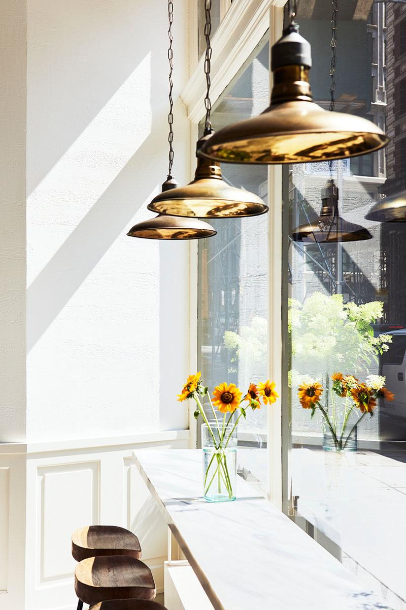 ristorante-il-fiorista-new-york-living-corriere-9