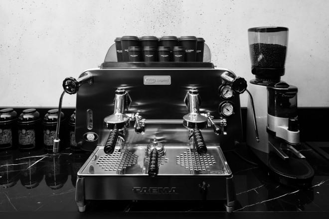 saint-laurent-rive-drite-cafe-04