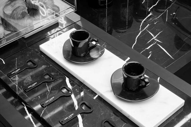 saint-laurent-rive-drite-cafe-06