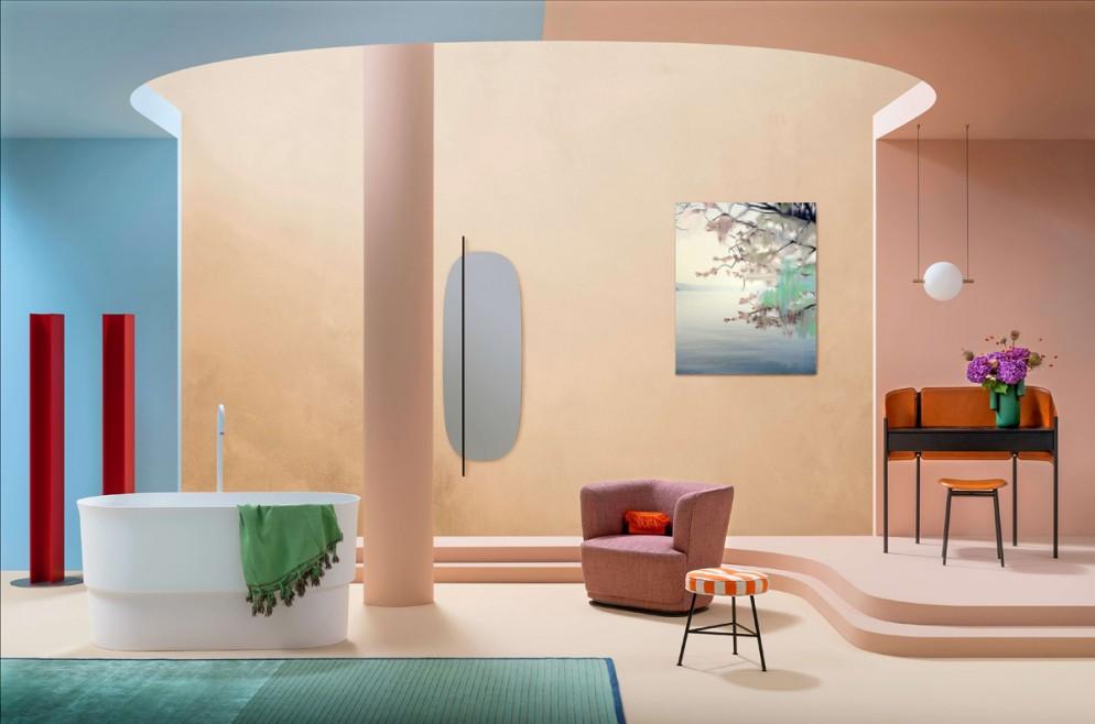 servizio-arredamento-soggiorno-living-design-issue-03