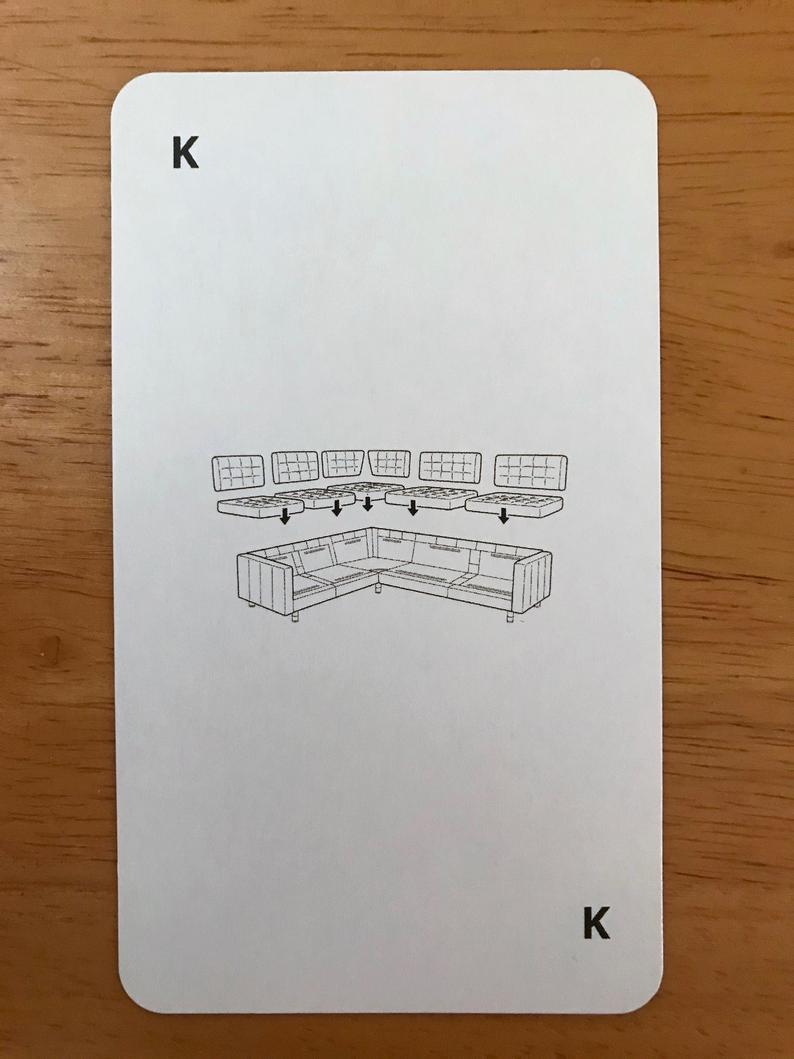 tarocchi-ikea-livingcorriere-07