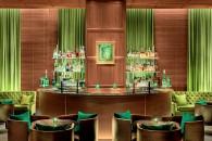 times-square-edition-hotel-new-york-ian-schrager-isc-design-studio-yabu-pushelberg-nicolas-koenig_livingcorriere-decoratori-2019