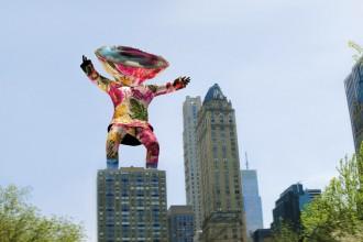 tour-art-new-york-paris-hong-kong-tokyo