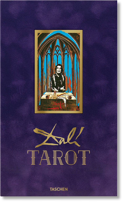 va-dali_tarot_new_edition-cover_44640