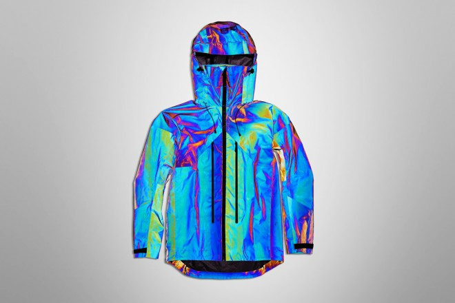 vollebak-jacket-giacca-impermeabile-antivento-06
