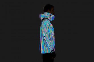 vollebak-jacket-giacca-impermeabile-antivento-07