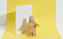 02_wooden-lego