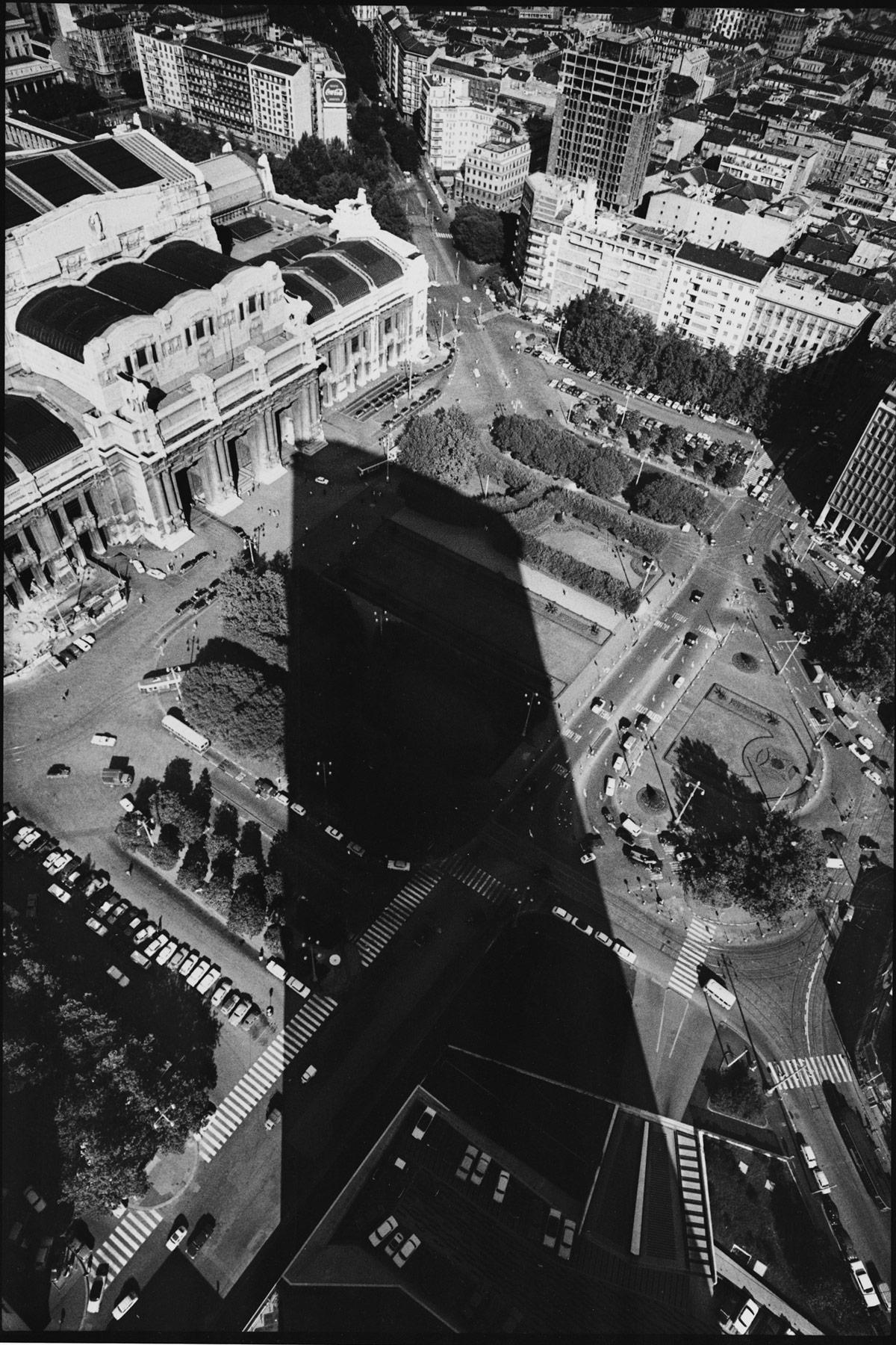 Milano Anni 60: la mostra a Palazzo Morando