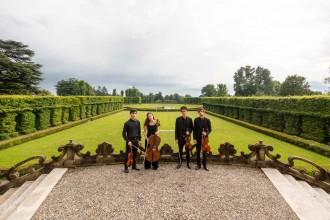 Archillum_Quartetto Eos a Villa Belgiojoso Brivio Sforza6 300dpi