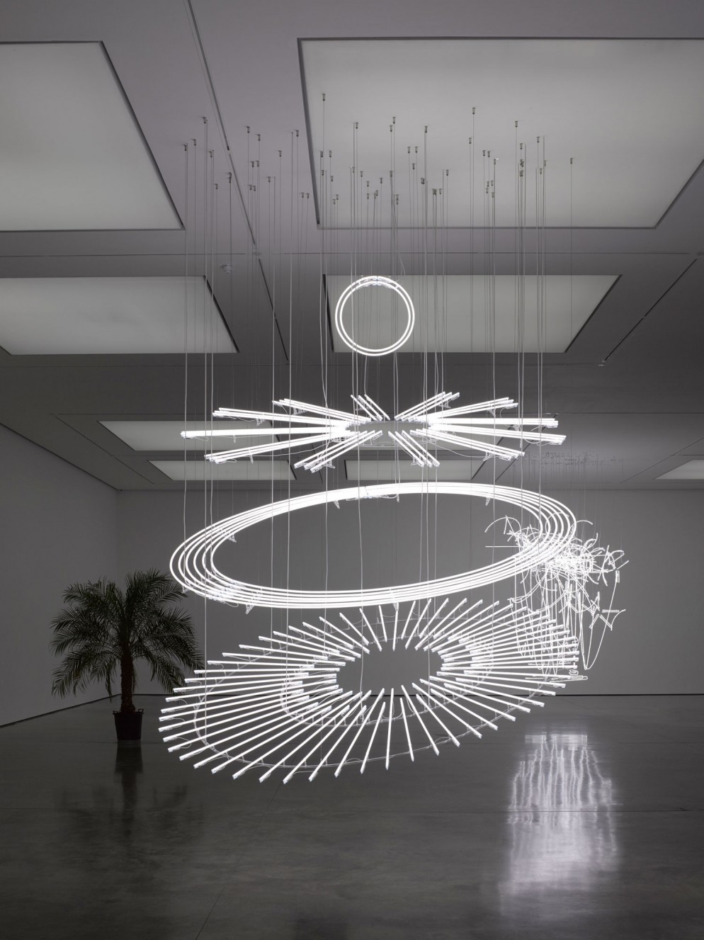 Cerith-Wyn-Evans-The-Illuminating-Gas-(after-Oculist-Witnesses)-2015-(high-res)-1