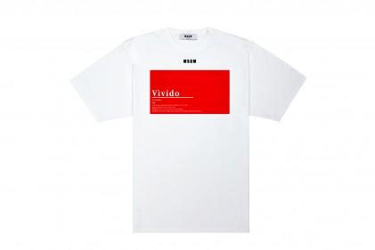 VIVIDO-03190