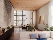 Studio-rick-joy-appartamento-citta-del-messico-02