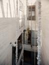 Studio-rick-joy-appartamento-citta-del-messico-03