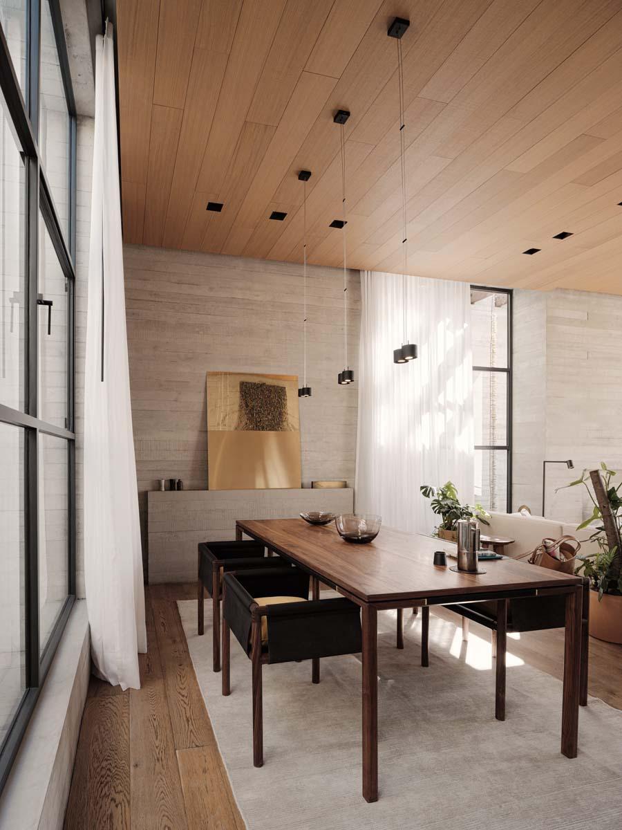 Studio-rick-joy-appartamento-citta-del-messico-05