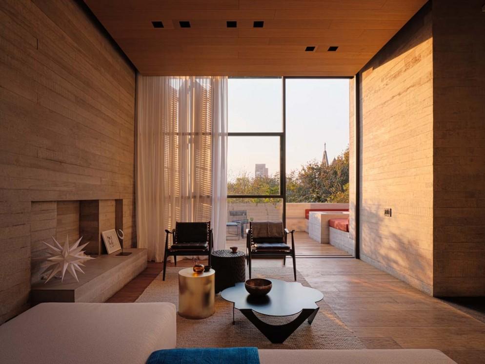 Studio-rick-joy-appartamento-citta-del-messico-10