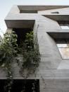 Studio-rick-joy-appartamento-citta-del-messico-13