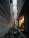 Studio-rick-joy-appartamento-citta-del-messico-14