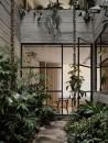 Studio-rick-joy-appartamento-citta-del-messico-15