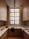 Studio-rick-joy-appartamento-citta-del-messico-16