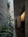 Studio-rick-joy-appartamento-citta-del-messico-20