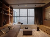 Studio-rick-joy-appartamento-citta-del-messico-24