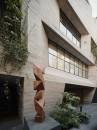 Studio-rick-joy-appartamento-citta-del-messico-27