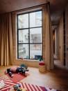 Studio-rick-joy-appartamento-citta-del-messico-28
