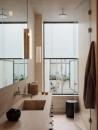 Studio-rick-joy-appartamento-citta-del-messico-29