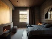 Studio-rick-joy-appartamento-citta-del-messico-32