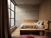 Studio-rick-joy-appartamento-citta-del-messico-33