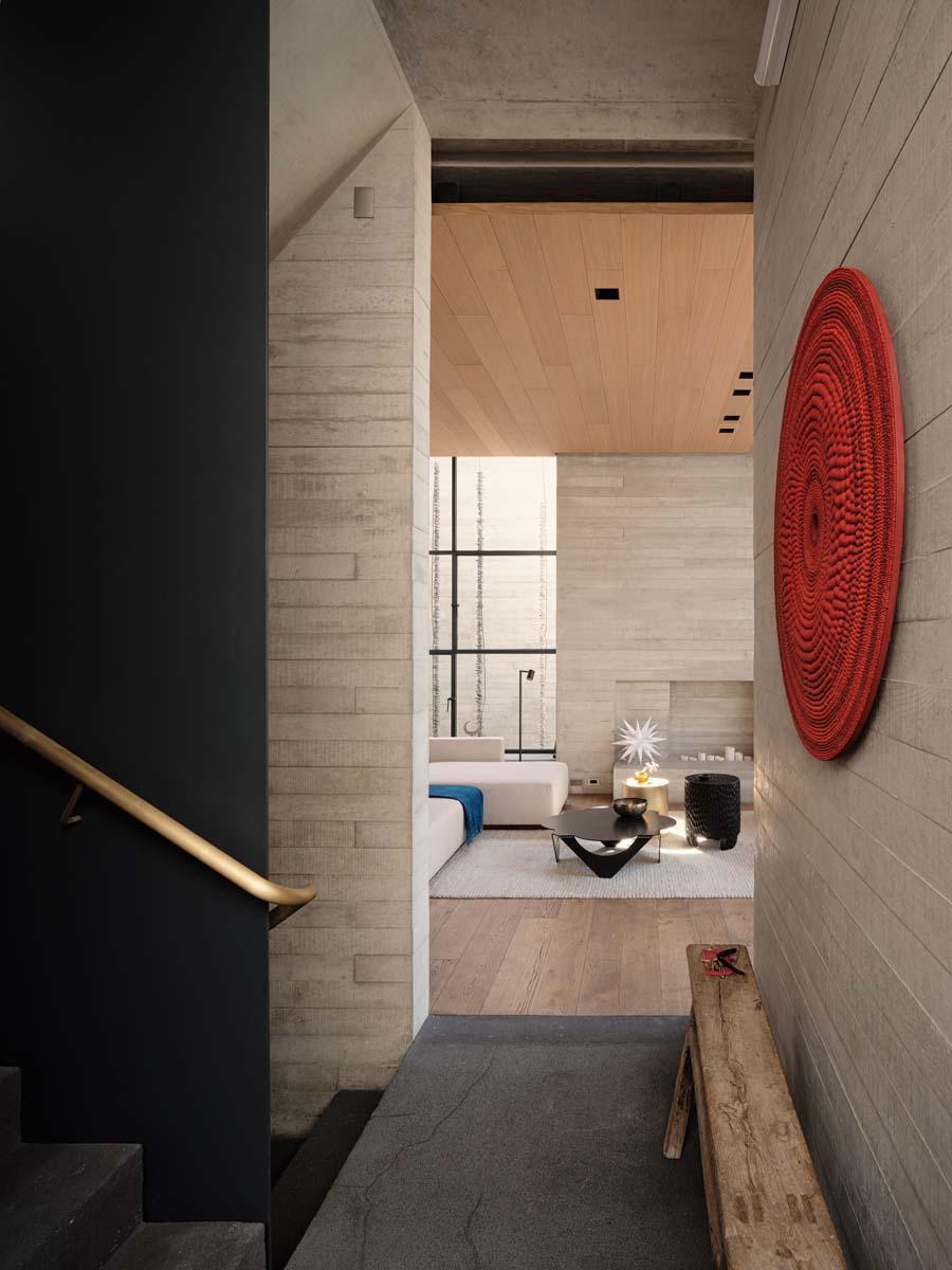 Studio-rick-joy-appartamento-citta-del-messico-34