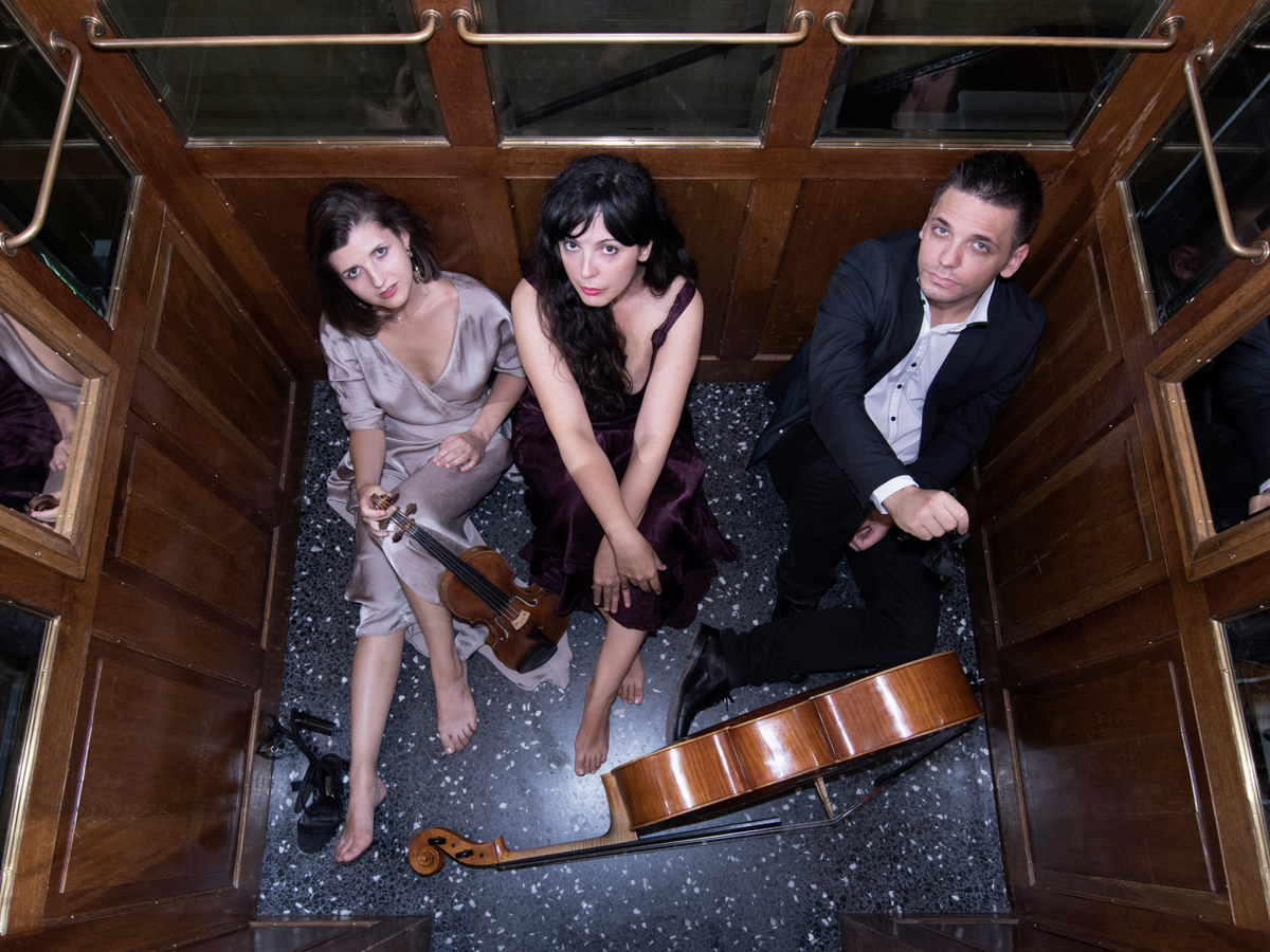 Trio Immersio_Copyright Michael Zhuk 300dpi