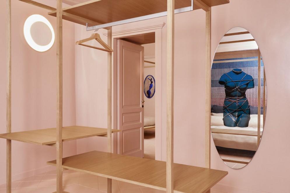 airbnb-residenza-artista-civitacampomarano-vitturi-living-corriere-10