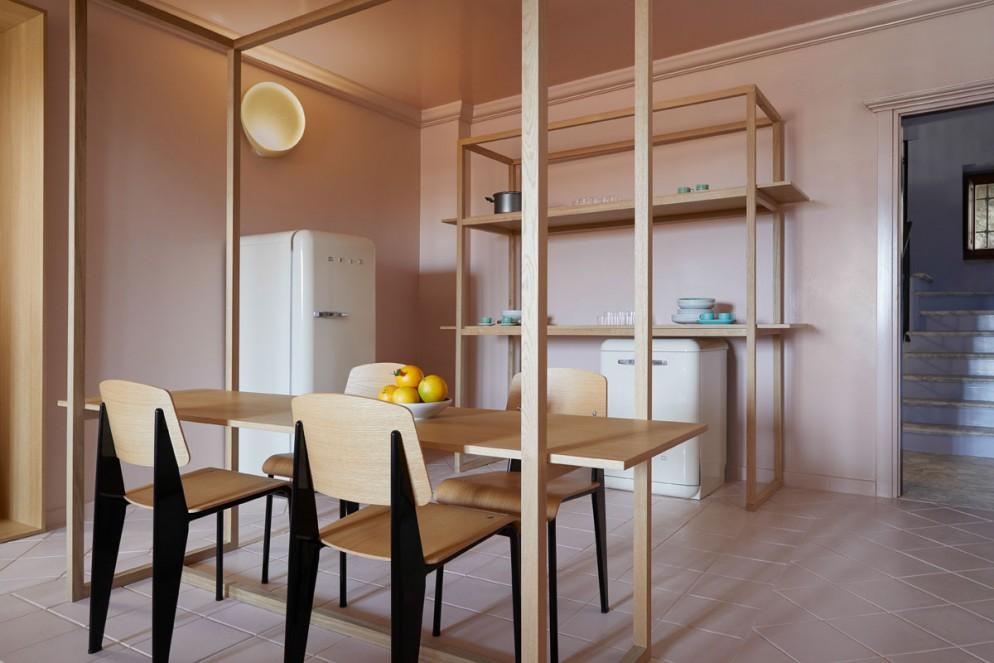 airbnb-residenza-artista-civitacampomarano-vitturi-living-corriere-2