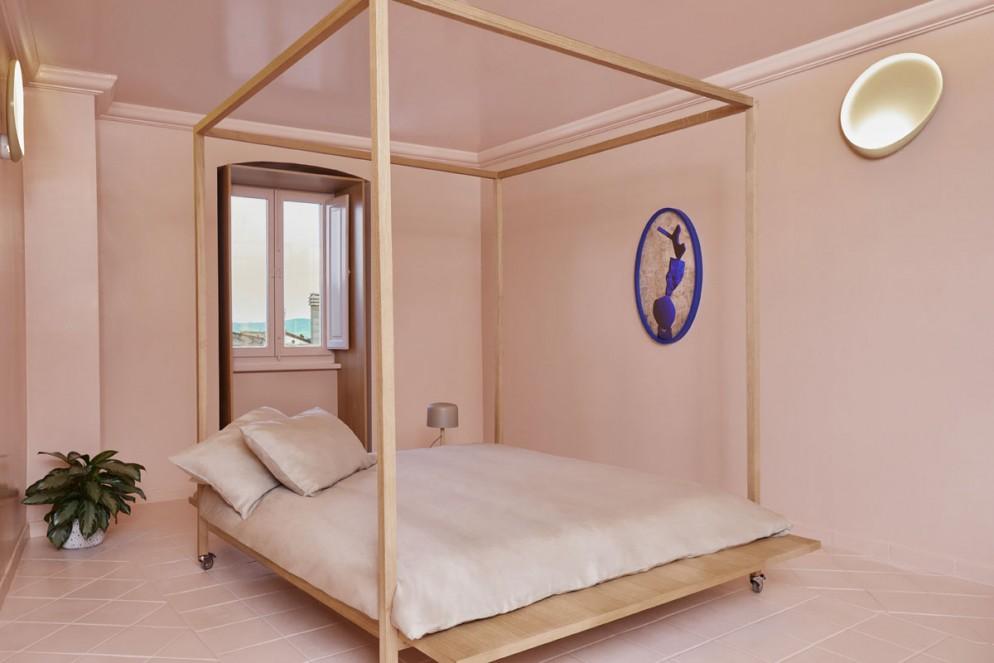 airbnb-residenza-artista-civitacampomarano-vitturi-living-corriere-4