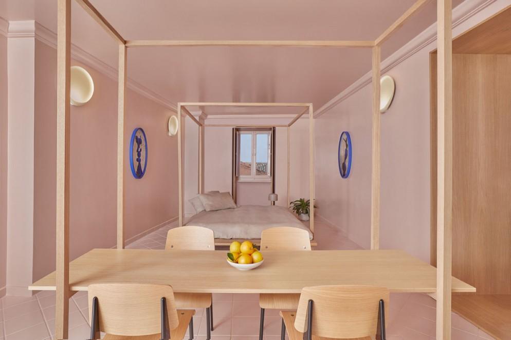 airbnb-residenza-artista-civitacampomarano-vitturi-living-corriere-8