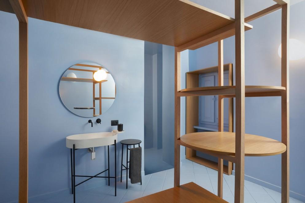 airbnb-residenza-artista-civitacampomarano-vitturi-living-corriere-9