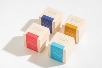 architetto-in-scatola-studio-more-consulenza-01