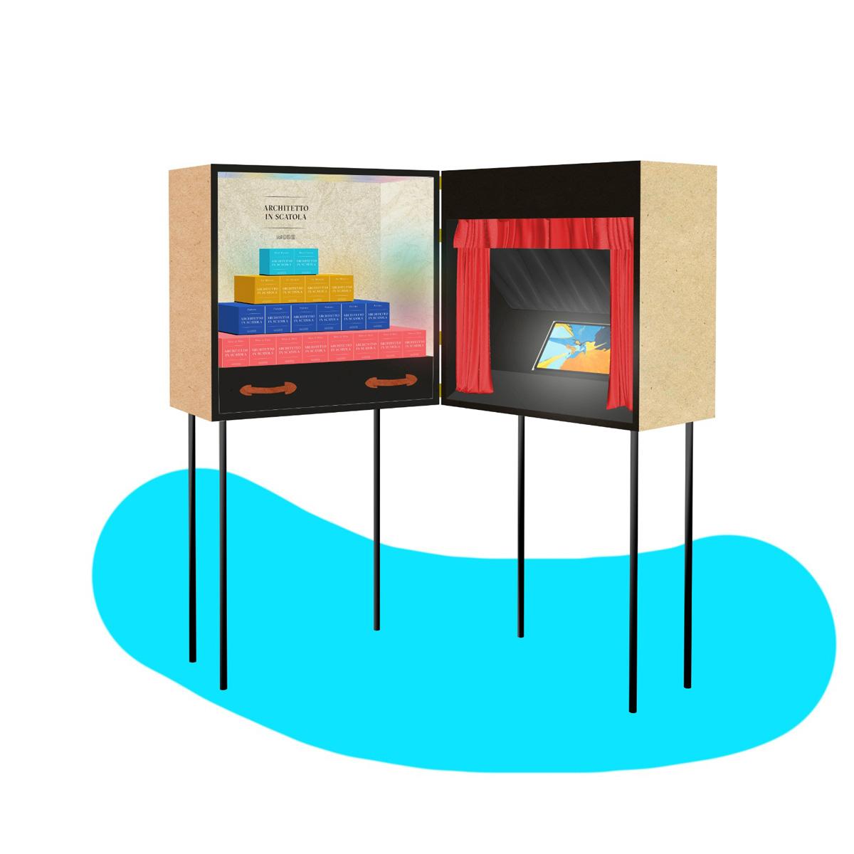 architetto-in-scatola-studio-more-consulenza-07