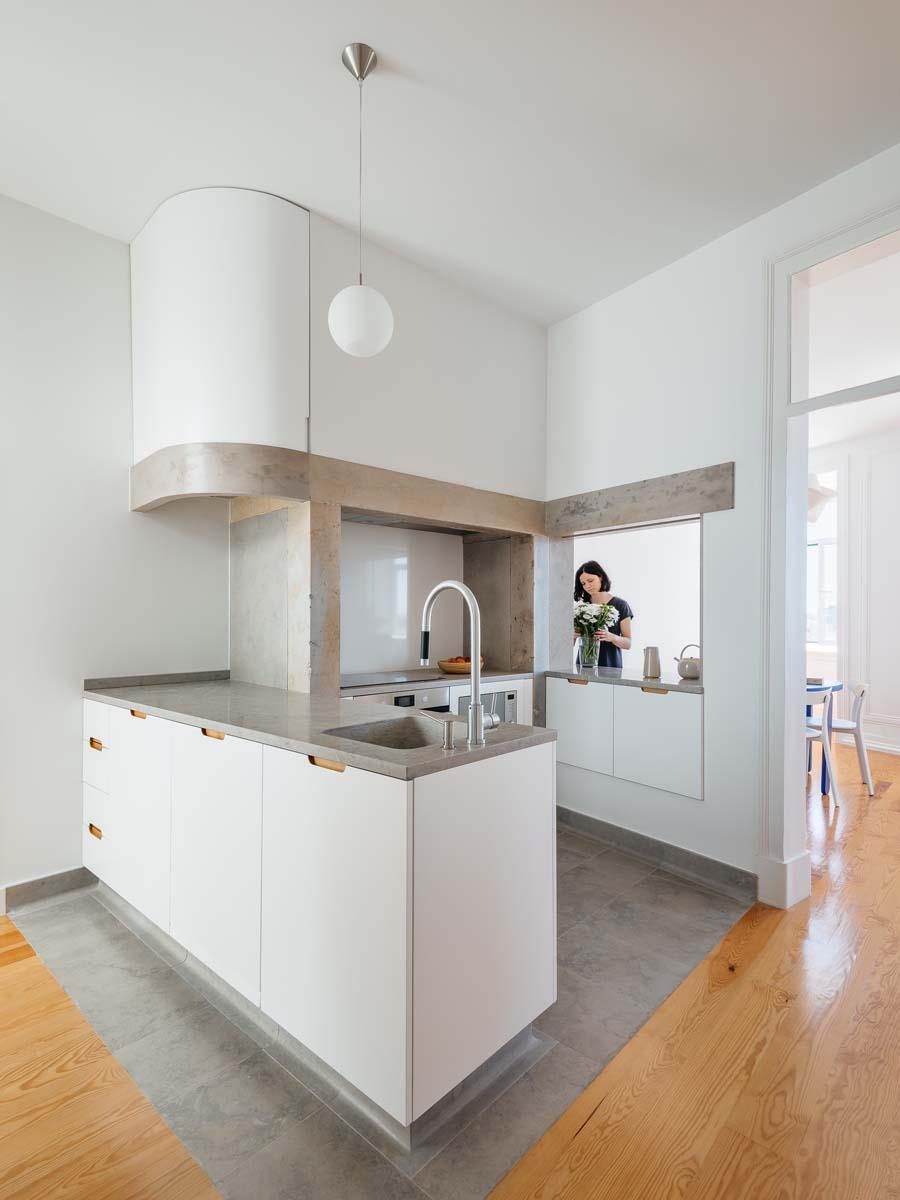 aurora-arquitectos-appartmento-lisbona-portugal-03