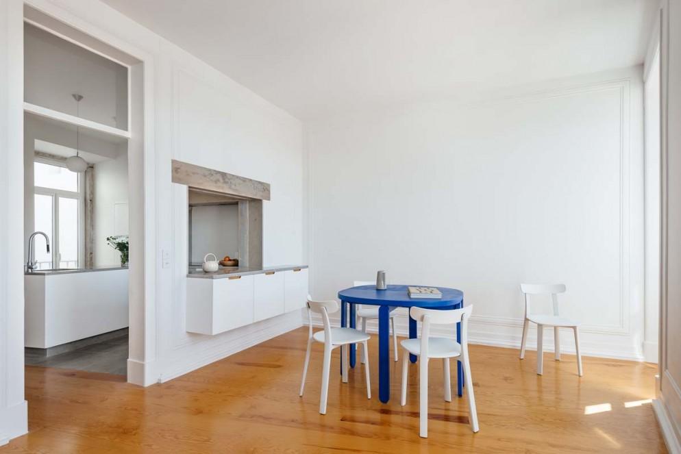 aurora-arquitectos-appartmento-lisbona-portugal-17