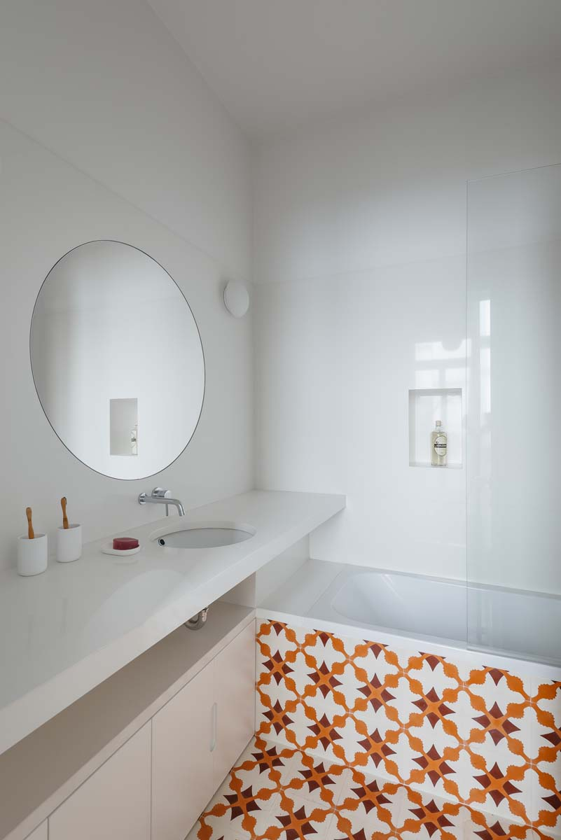 aurora-arquitectos-appartmento-lisbona-portugal-21